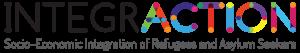 IntegrAction Logo